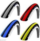 "24"" 25"" AND 26"" X 1"" SCHWALBE RIGHTRUN WHEELCHAIR TYRE 4 COLOURS"