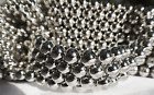 25/50/100/250 MAGNETS Rare Earth 10mm Sphere strong N52 Neodymium Magnetic Balls