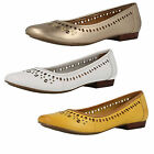 CLARKS HENDERSON HOT WOMEN'S SLIP ON SHOES