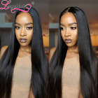 Cambodian Virgin Hair 100g/per Bundle Unprocessed Straight Human Hair Extension