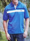 New Mens Thomas Cook Navy Country Horseman Polo T Shirt 2 COLOUR CHOICES