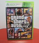 MICROSOFT XBOX 360 BRAND NEW FACTORY SEALED GAMES! PICK YOUR LOT CHEAP!
