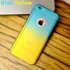 Film 360 Degrees Cover Full Protect for Iphone 6/S Ipone 6/s Plus Iphone 7/Puls