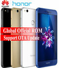 "Huawei Honor 8 Lite 5.2"" 4GB+64GB Kirin 655 Octa Core Fingerprint Mobile Phone"