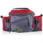 Fishing Case Tackle Bag Waist Fishing Accessories Storage Box Outdoor Sport Bags