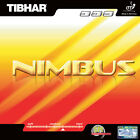 2er Pack Tibhar Nimbus /Soft/Sound 1,8/2,0/Max mm