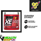 BSN N.O. Xplode-Edge XE Extreme Pre Workout Energy - All Flavours - Free P&P