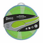 Chuckit! ChuckIt Paraflight Max Glow Dog Toy