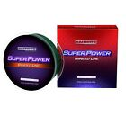 Kyпить KastKing SuperPower Braided Fishing Line - Abrasion Resistant Braided Lines на еВаy.соm