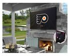 Philadelphia Flyers Outdoor TV Cover $83.0 USD on eBay