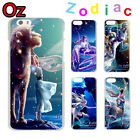 Zodiac Cover for OPPO F1S, Quality Constellation Case WeirdLand