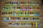 Gym Challenge Non-Holo 1st or Unlimited Edition Pokemon Cards