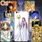 Saint Seiya Cover for LG G6, Quality Cute Design Painted Case WeirdLand