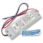 Constant Current  LED Driver Light Power Supply 1W 3W 5W 9W 10W 18W 20W 30W 50W