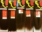 Motown Tress 100% Human Hair for Weaving - H5900(EXTRA COARSE) FREE SHIPPING!!
