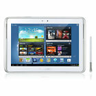 16GB Samsung Galaxy Note GT-N8000 - 3G+WiFi - 10.1in GSM Android Tablet