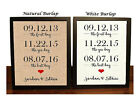 Couples Wedding Gift | Anniversary Gift | Engagement Gift | Personalized Gift