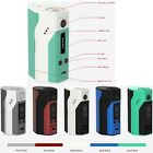 AUTHENTIC WISMEC REULEAUX RX200S 5 Colors Available High Power output of 200W