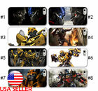 "Buy ""Transformers Bumblebee AutoBots IPhone XS 11 XR 7 8 Plus Phone soft case Movie"" on EBAY"