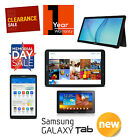 Samsung Galaxy View Tab A S S2 2/3/4 Nook 18.4 10.5.10.1 9.7 Memorial Day Sale!
