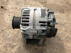 **BREAKING* Renault Clio 1.2 Alternator D4F 784  (2007/Mk3) Silver TED 69