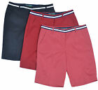 BNWT Tommy Hilfiger Arielle Bermuda Golf Shorts - Various Colours -  RRP £80