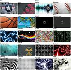 """Choose Any 1 Vinyl Decal/Skin for Apple MacBook Air 11"""" - Free US Shipping!"""