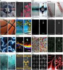 Choose Any 1 Vinyl Decal/Skin for Blu Vivo 5R Android Phone - Buy 1 Get 2 Free!