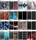 Any 1 Vinyl Decal/Skin for HTC One M7 Android Smartphone - Buy 1 Get 2 Free!