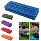 Protable Outdoor Foldable Foam Seat Pad Waterproof Chair Cushion Camping Garden