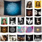 Marilyn Monroe Wall Tapestries Hanging Tapestry Hippie Bedspread Home Dorm Decor