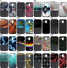 Any 1 Vinyl Decal/Skin for Alcatel A383G Big Easy Plus Android -Buy 1 Get 2 Free