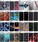 Choose Any 1 Vinyl Decal/Skin for Samsung Galaxy S6 Android - Buy 1 Get 2 Free!