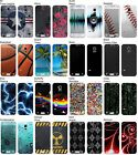 Any 1 Vinyl Decal/Skin for Samsung Galaxy S5 Mini Android - Buy 1 Get 2 Free!
