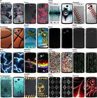 Any 1 Vinyl Decal/Skin for LG Sunrise Android Smartphone - Buy 1 Get 2 Free!