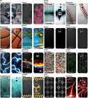 Any 1 Vinyl Decal/Skin for HTC One M8 - Android Smartphone - Buy 1 Get 2 Free!