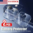 3 & 5 pcs H9 tempered glass camera lens protector for Iphone 7 and 7 Plus