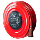 FIRE HOSE REEL 19MM/25MM FIXED/SWINGING MANUAL/AUTOMATIC *FREE SHIPPING*