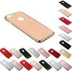 NEW Shockproof Hybrid Slim Hard Case Cover Protector For iPhone 6 6S 7 7S Plus