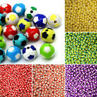 100pcs Hot DIY Jewery Beads Acrylic Loose Beads Necklace Bracelets Accessories