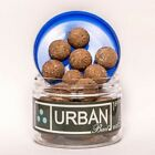 URBAN BAITS WAFTER RANGE OF 14MM BOILIES