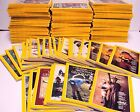 National Geographic You Choose U-Pick Lot Set 1961, 962, 1963, 1964, 1965.to 1979