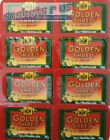 Robertson's Golden Shred Jelly Marmalade ~ 20g Individual Portions