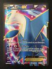 Latios EX 101/108 Roaring Skies Ultra Rare FULL ART MINT Pokemon card TCG XY