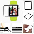 9H Slim Tempered Glass Film Screen Protector For iWatch Apple Watch 38/42mm