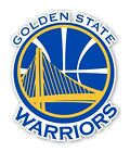 Golden State Warriors   Decal / Sticker Die cut on eBay
