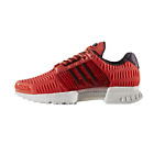 adidas Clima Cool 1 schuhe sneaker rot trainer gr 37 38 39 40 41 42 43 44 45 46