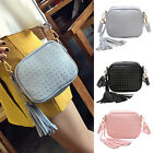Bags Women's Handbag Shoulder Bags Tote Purse Messenger Satchel Bag Cross Body