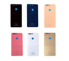 Replacement Huawei Honor 8 Rear Glass Back Battery Cover Panel Case + Adhesive