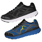 More Mile R66 Running Trainers  Mens Size